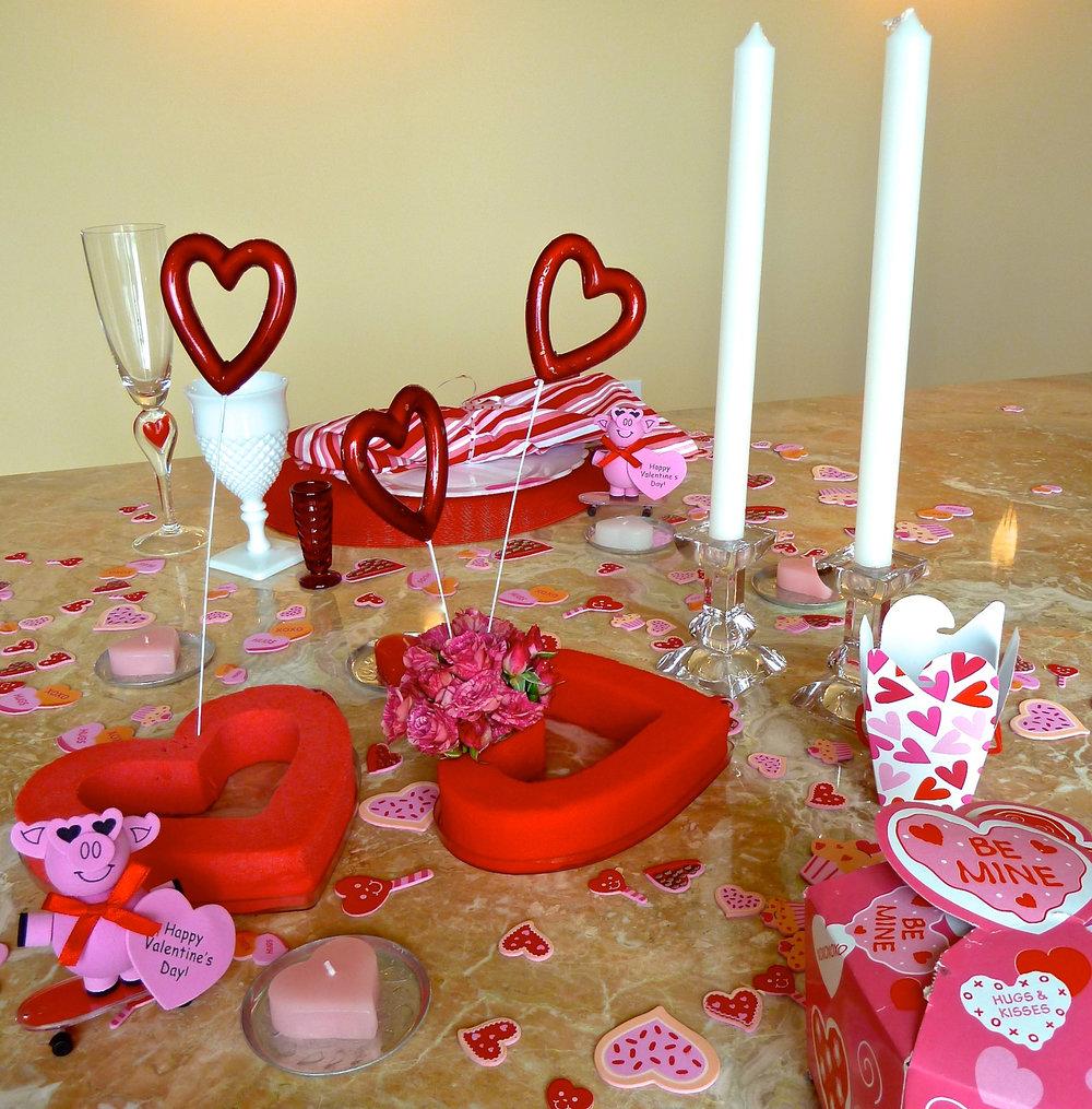 Cindi_Valentines_spiritedtable_photo1.jpg