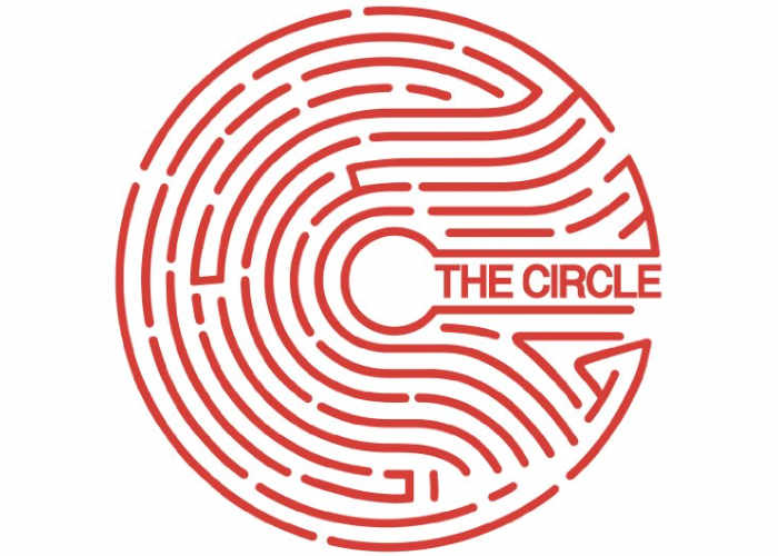 The-Circle-2017-Movie-Starring-Emma-Watson.jpg
