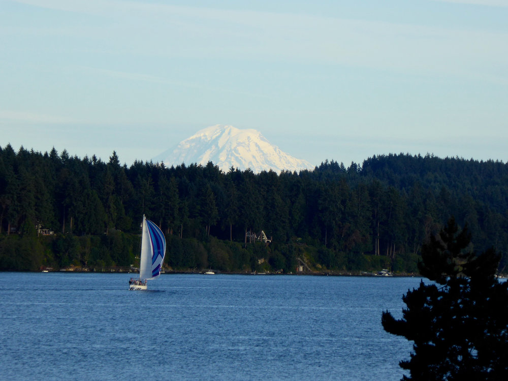 cindi_seattle_sailboat#2_mtrainier_spiritedtable_photo1.jpg