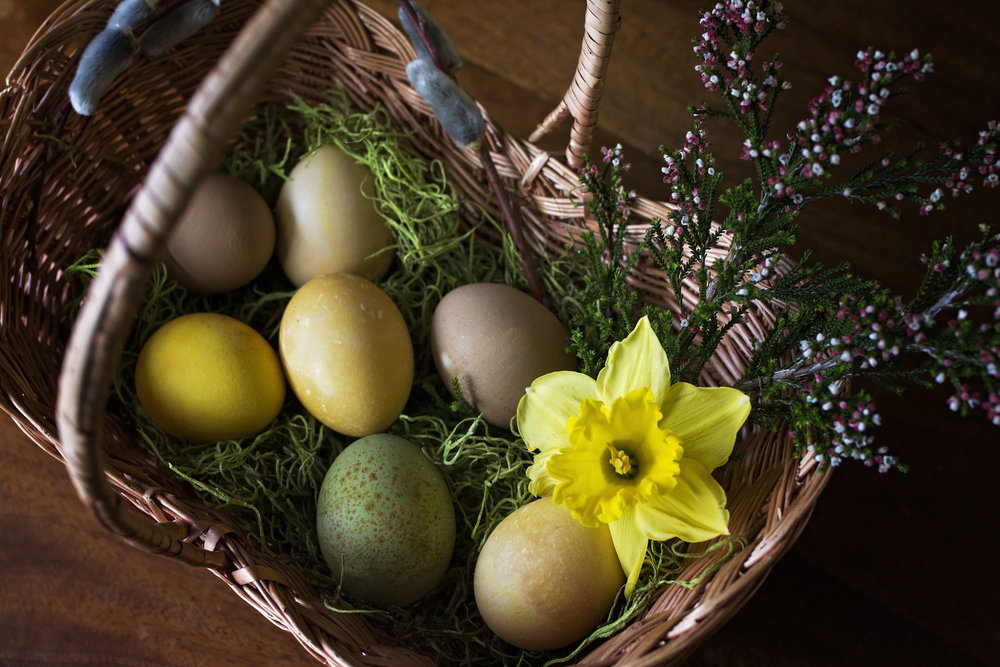 Kristine_eggs_Easter_flowers_spiritedtable_photo10.jpg