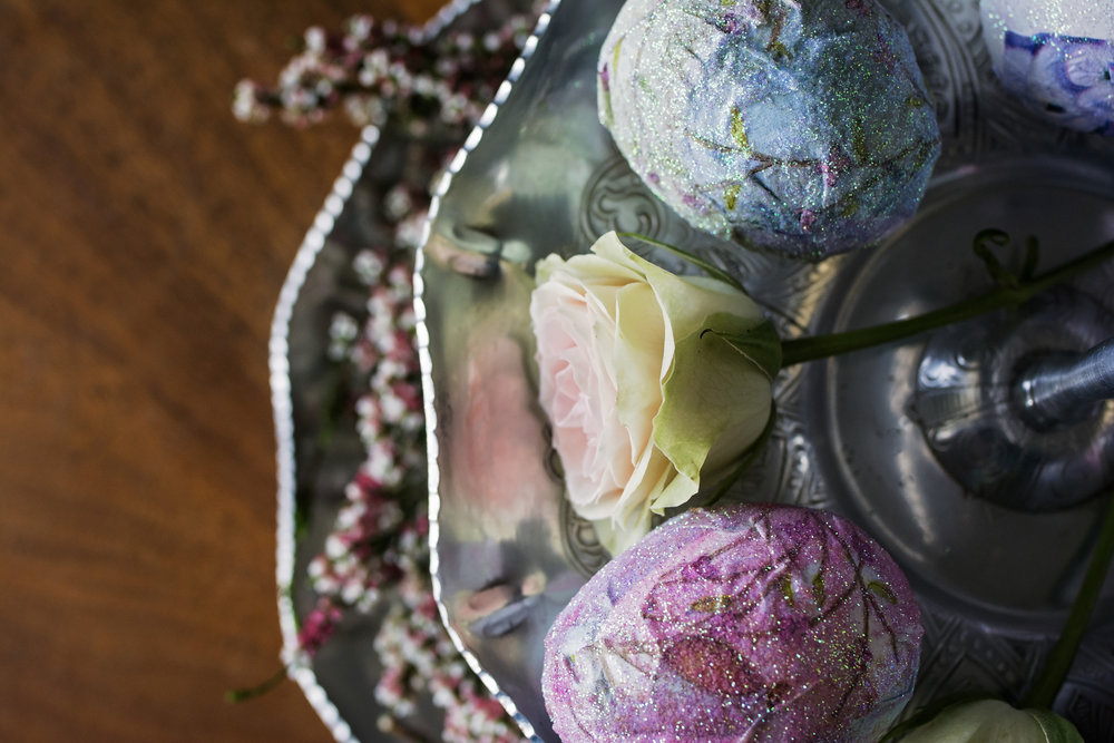 Kristine_eggs_Easter_flowers_spiritedtable_photo08.jpg