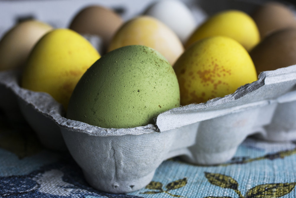 Kristine_eggs_Easter_flowers_spiritedtable_photo12.jpg