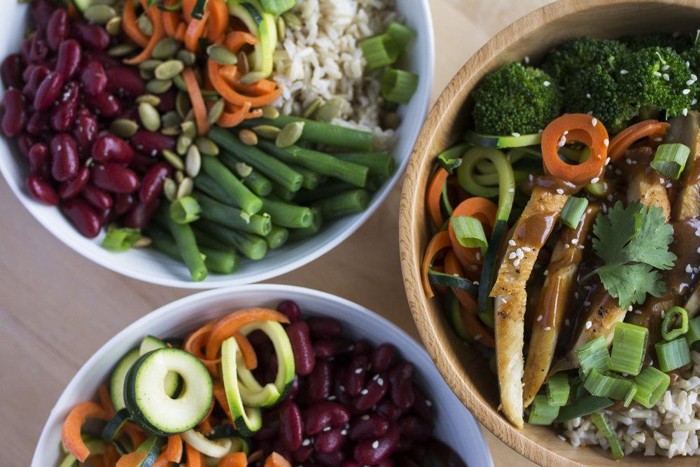 Kristine_buddhabowls_meals_spiritedtable_photo6.jpg