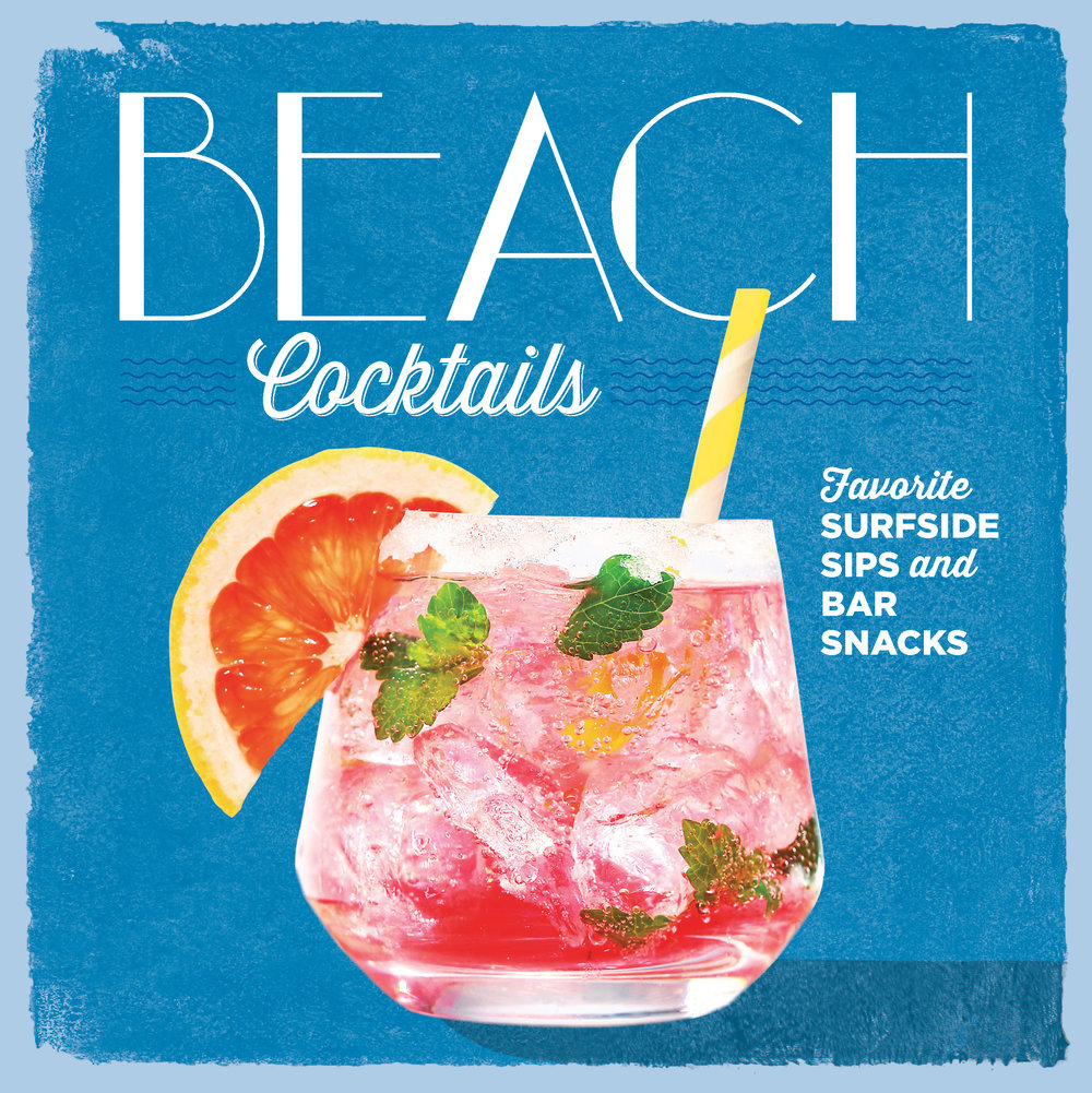 Cover-Beach Cocktails FINAL HI-RES.jpg