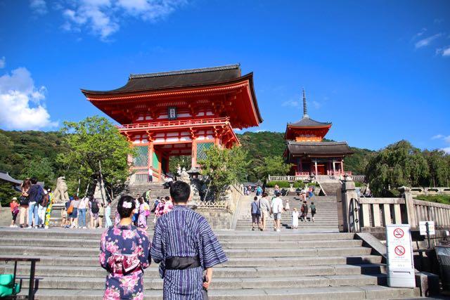 teri_japan_Kyoto_Kiyomizudera_spiritedtable_photo17.jpg