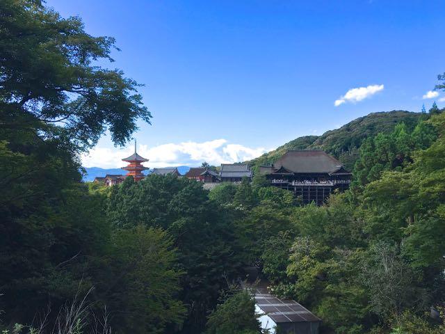 teri_japan_Kyoto_Kiyomizudera_spiritedtable_photo01.jpg
