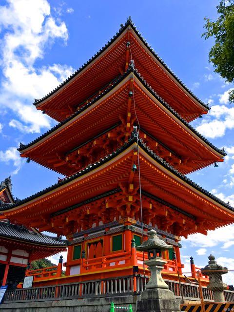 teri_japan_Kyoto_Kiyomizudera_spiritedtable_photo16.jpg