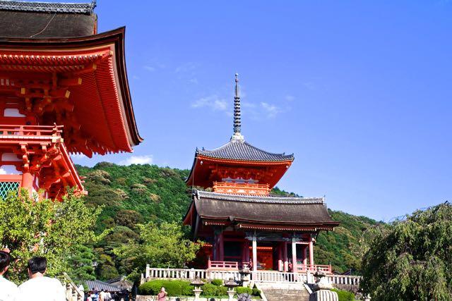 teri_japan_Kyoto_Kiyomizudera_spiritedtable_photo18.jpg