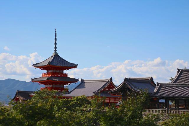 teri_japan_Kyoto_Kiyomizudera_spiritedtable_photo19.jpg