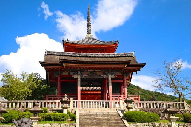 teri_japan_Kyoto_Kiyomizudera_spiritedtable_photo24.jpg