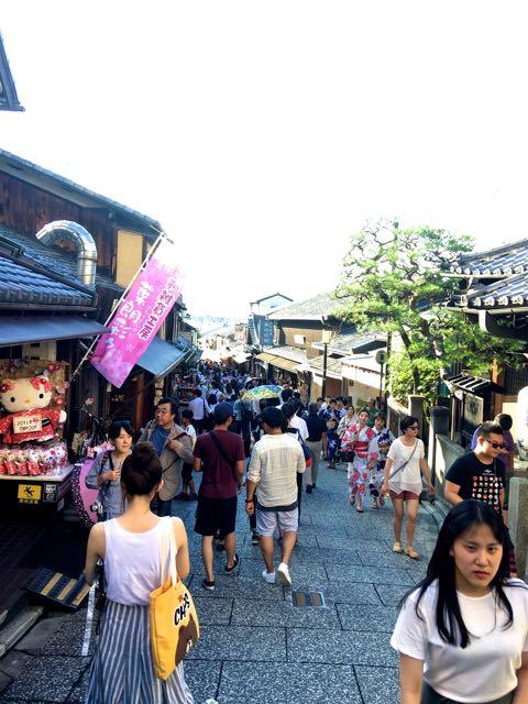teri_japan_Kyoto_ShoppingKiyomizu_DeraTemple_spiritedtable_photo1.jpg