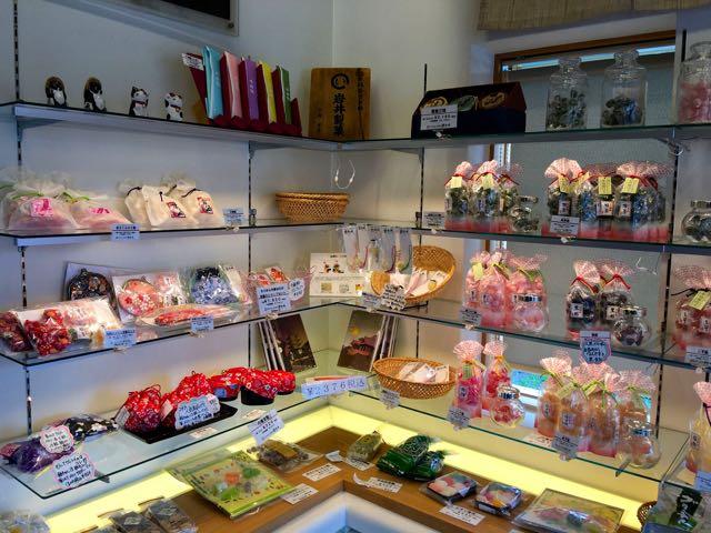 teri_japan_Kyoto_ShoppingKiyomizu_DeraTemple_spiritedtable_photo4.jpg