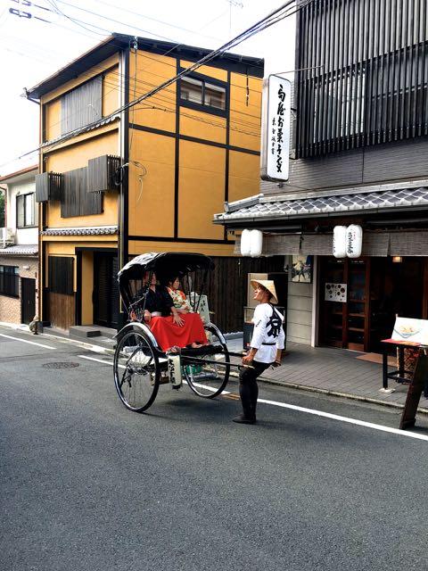 teri_japan_Kyoto_ShoppingKiyomizu_DeraTemple_spiritedtable_photo2.jpg
