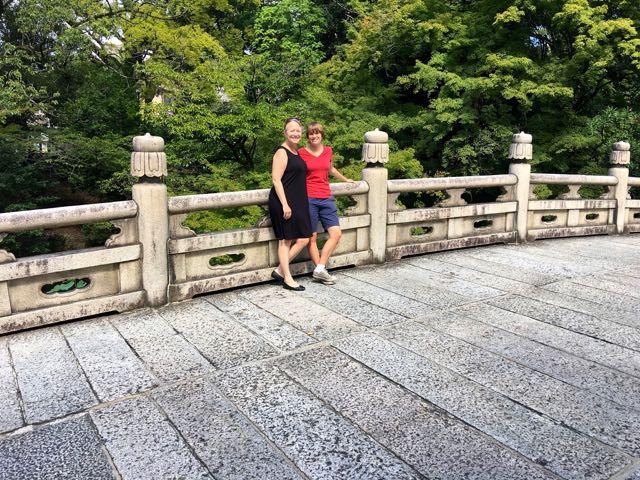 teri_japan_Kyoto_ShoppingKiyomizu_DeraTemple_spiritedtable_photo7.jpg