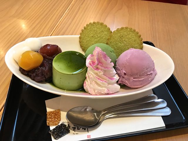 teri_japan_Kyoto_ShoppingKiyomizu_DeraTemple_spiritedtable_photo5.jpg