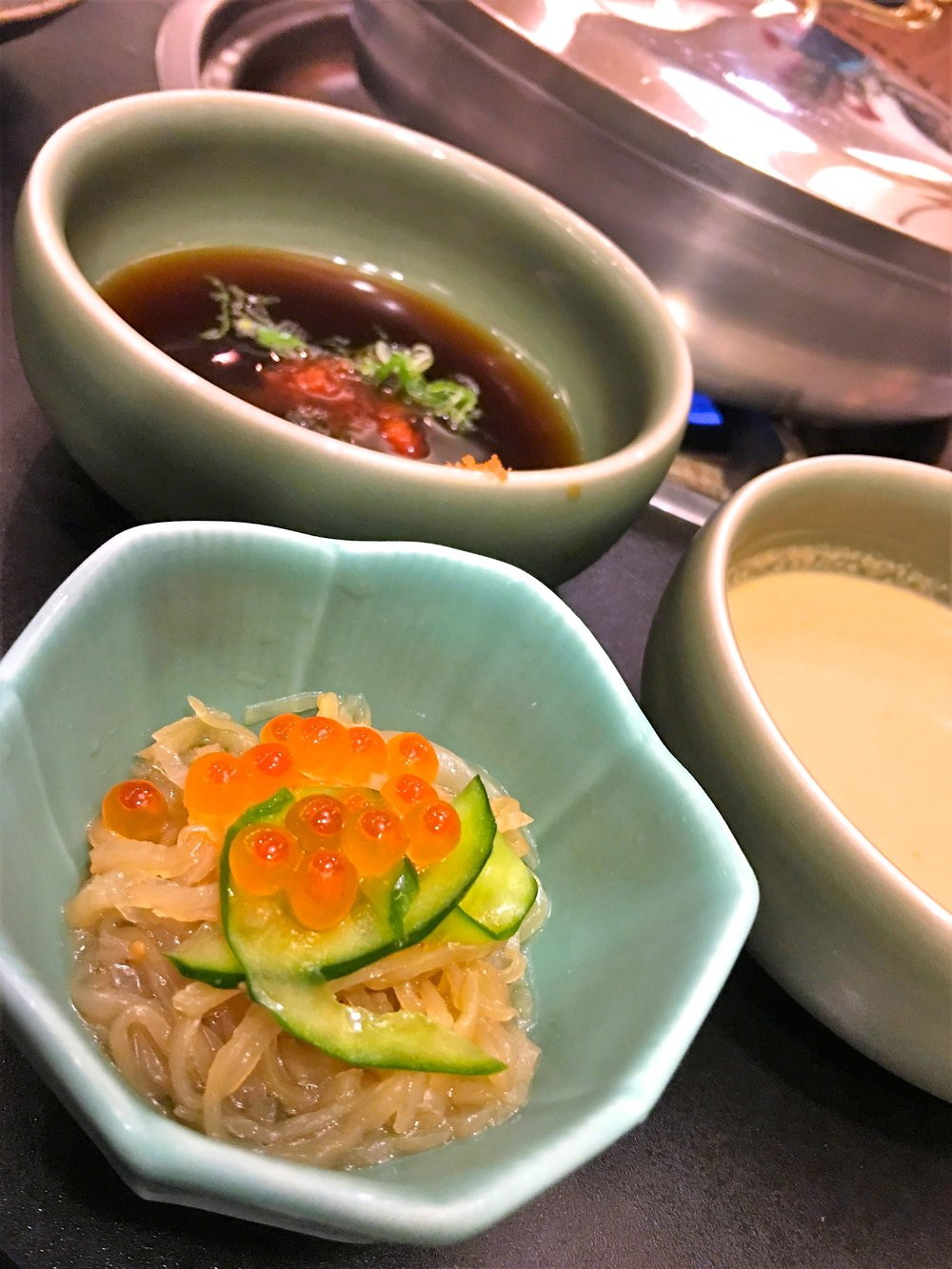 teri_kyoto_shabushabu_dinner_spiritedtable_photo4.jpg