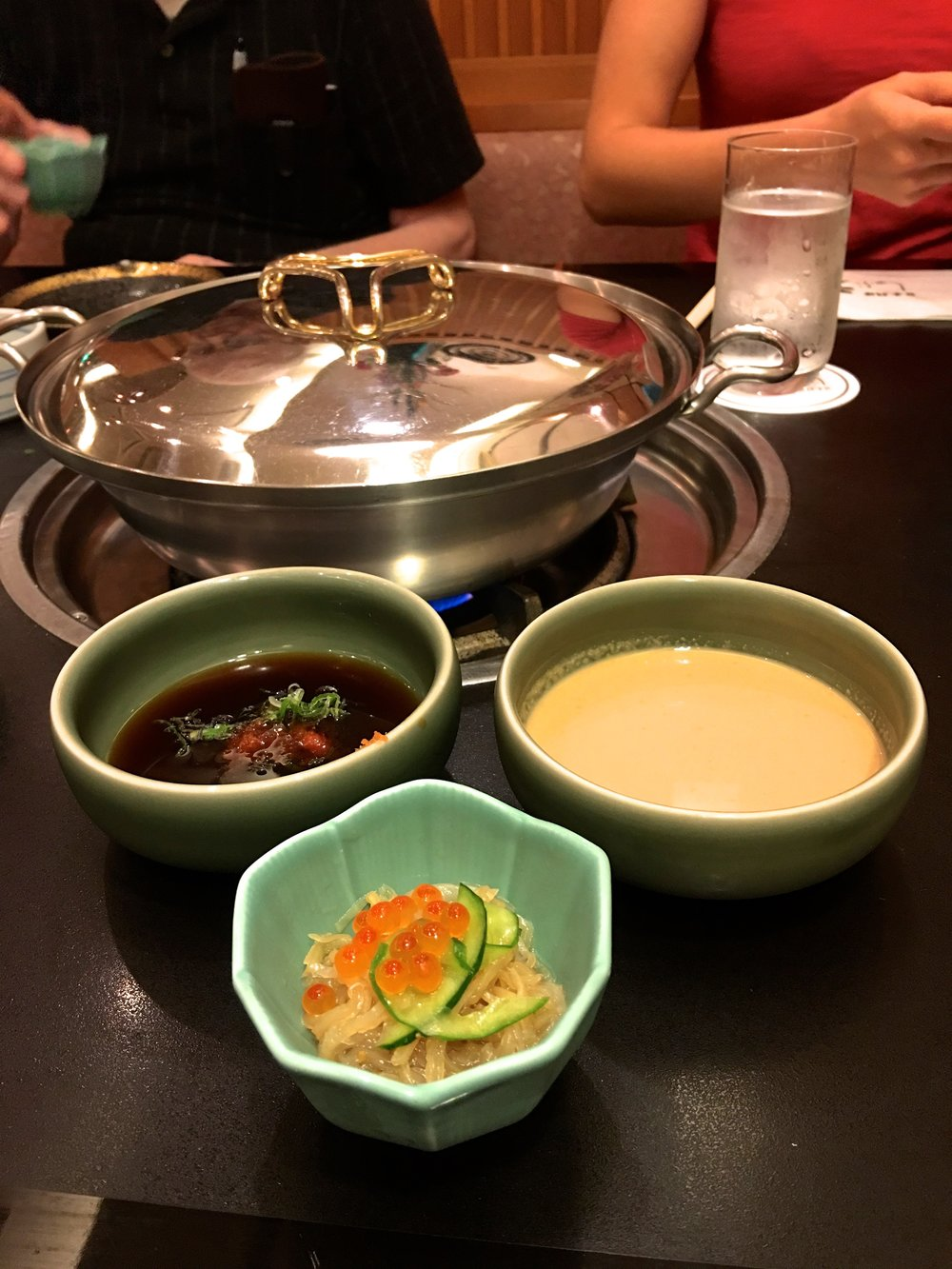 teri_kyoto_shabushabu_dinner_spiritedtable_photo5.jpg