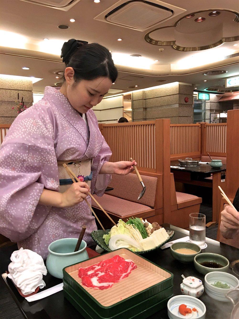 teri_kyoto_shabushabu_dinner_spiritedtable_photo1.jpg