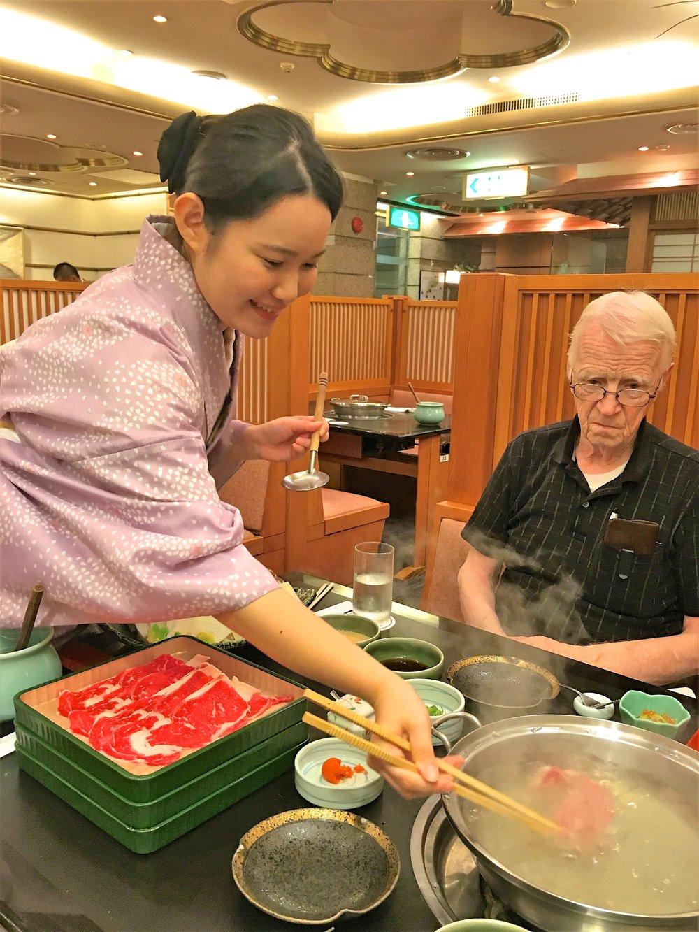 teri_kyoto_shabushabu_dinner_spiritedtable_photo2.jpg