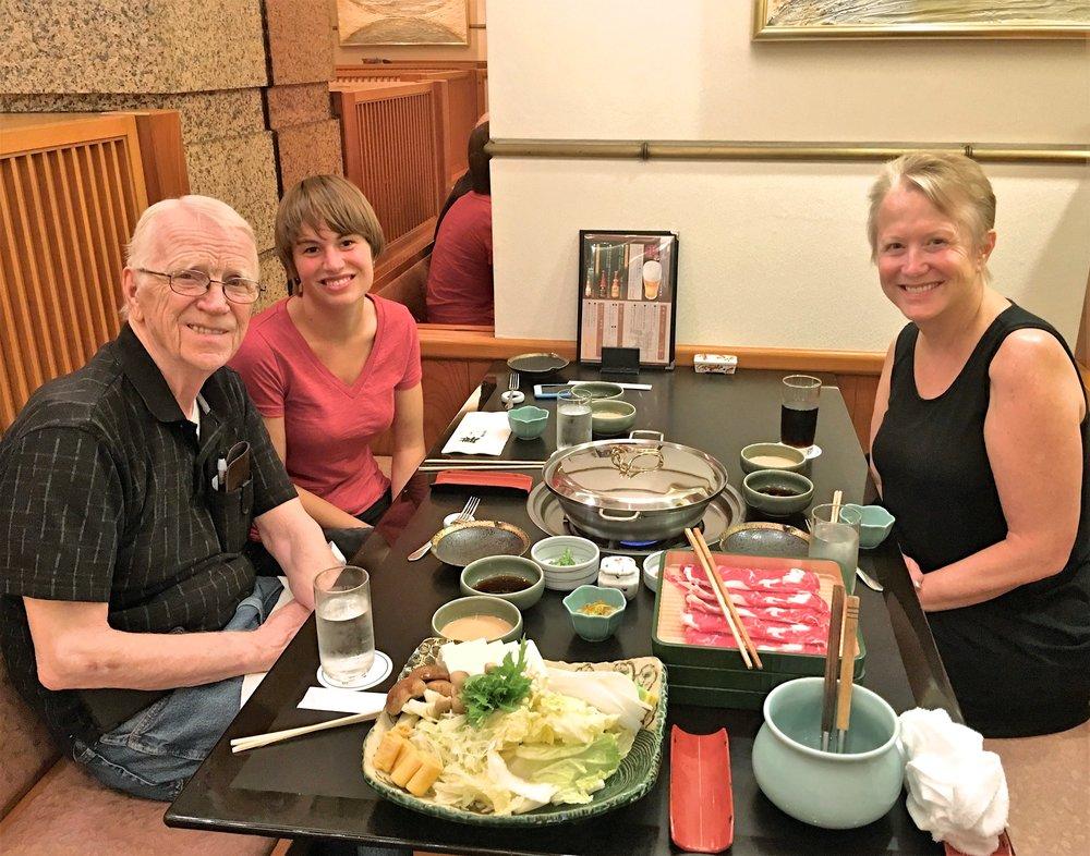 teri_kyoto_shabushabu_dinner_spiritedtable_photo3.jpg