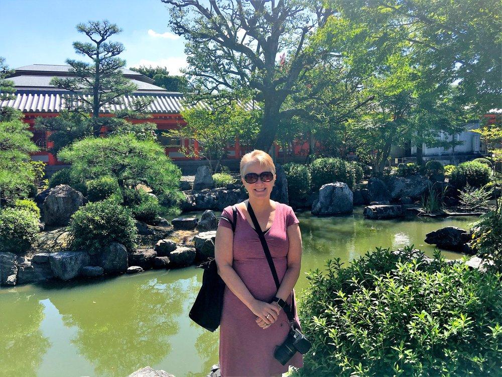 teri_Japan_Kyoto_SanjusangendoHall_spiritedtable_photo6.jpg