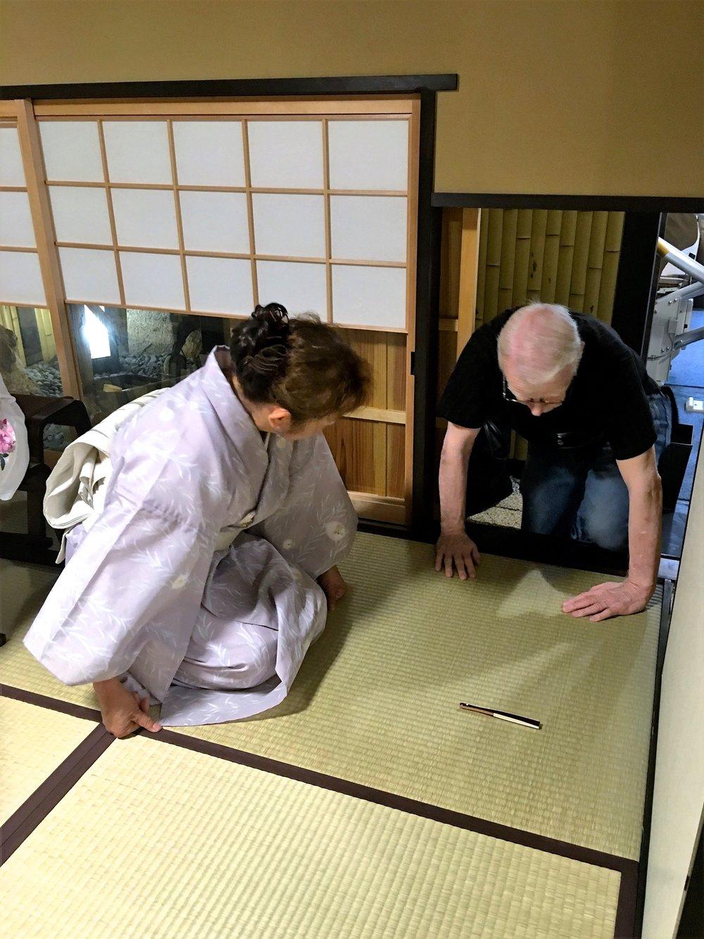 teri_Japan_Kyoto_TeaCeremony_spiritedtable_photo4.jpg