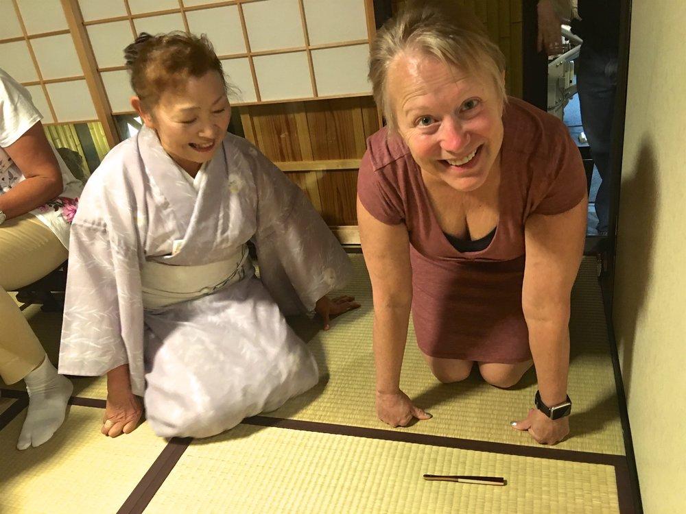teri_Japan_Kyoto_TeaCeremony_spiritedtable_photo5.jpg