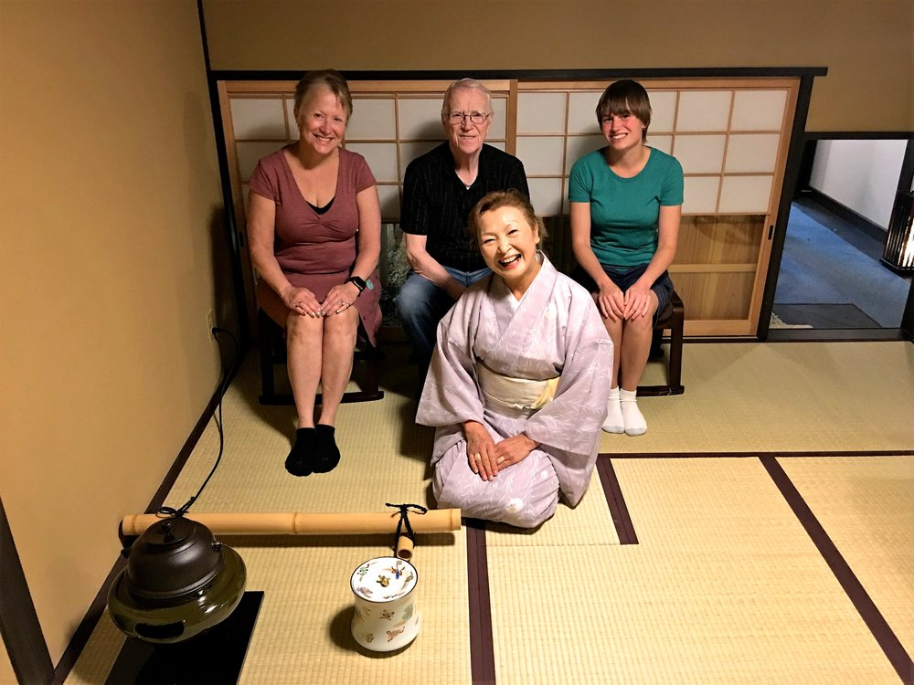 teri_Japan_Kyoto_TeaCeremony_spiritedtable_photo1.jpg