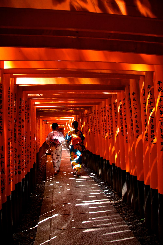 teri_Japan_Kyoto_FushimiInariTaisha_spiritedtable_photo15.jpg