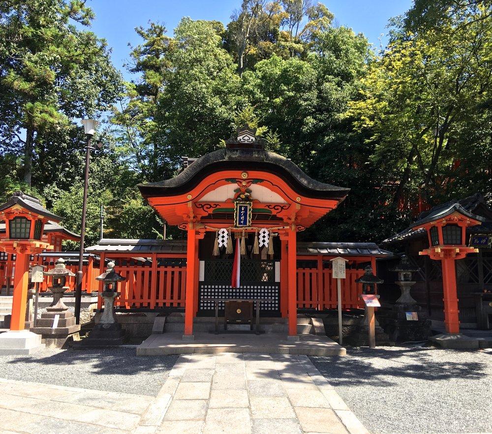 teri_Japan_Kyoto_FushimiInariTaisha_spiritedtable_photo07.jpg