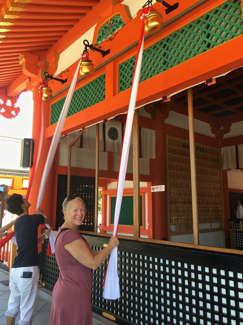 teri_Japan_Kyoto_FushimiInariTaisha_spiritedtable_photo09.jpg