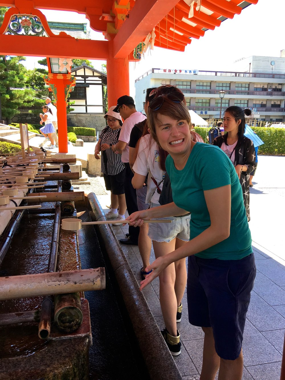 teri_Japan_Kyoto_FushimiInariTaisha_spiritedtable_photo13.jpg