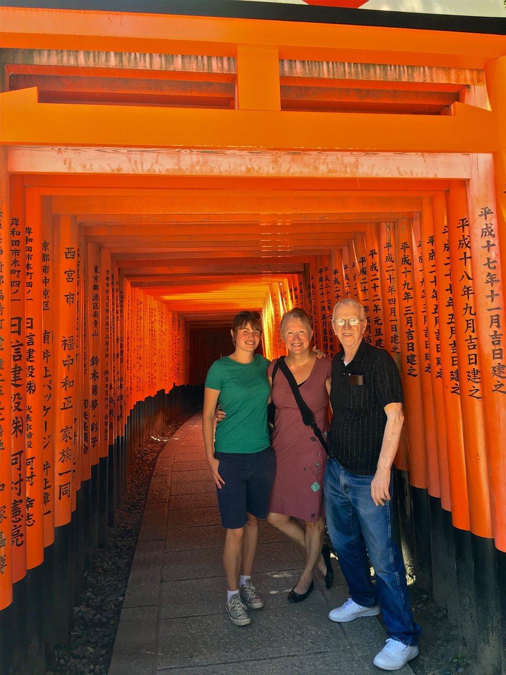 teri_Japan_Kyoto_FushimiInariTaisha_spiritedtable_photo03.jpg