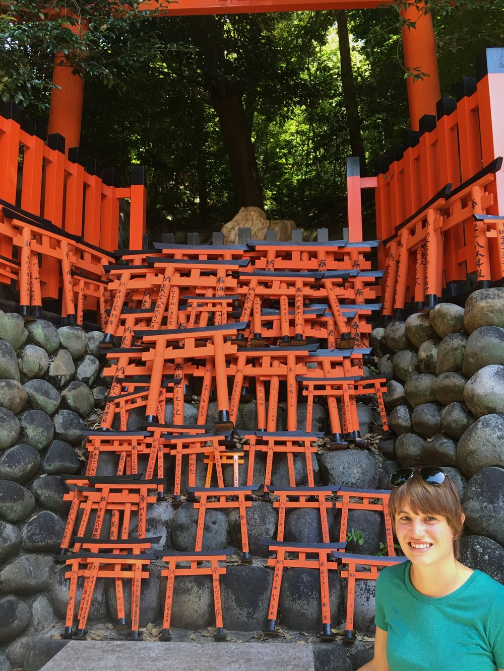 teri_Japan_Kyoto_FushimiInariTaisha_spiritedtable_photo05.jpg