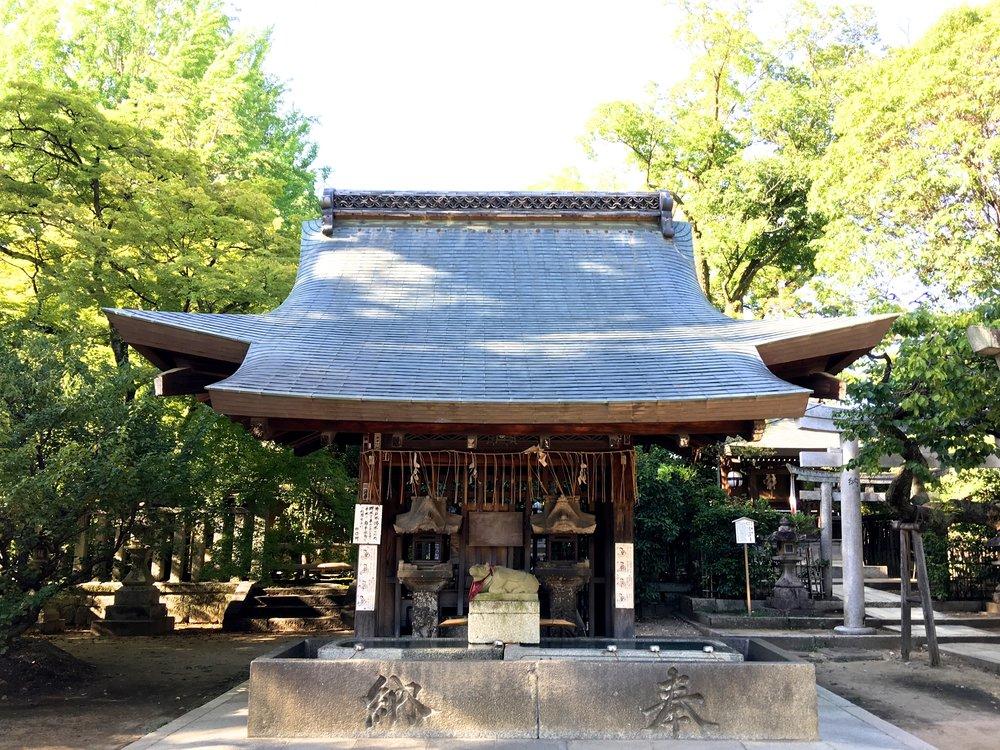 teri_Japan_Kyoto_Shrine_spiritedtable_photo03.jpg