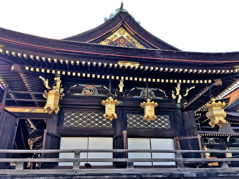 teri_Japan_Kyoto_Shrine_spiritedtable_photo04.jpg