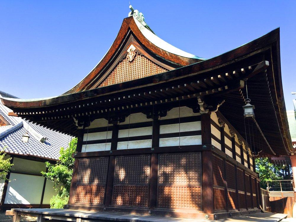 teri_Japan_Kyoto_Shrine_spiritedtable_photo07.jpg