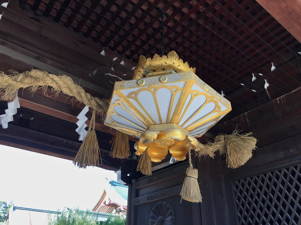 teri_Japan_Kyoto_Shrine_spiritedtable_photo08.jpg