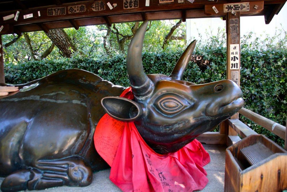 teri_Japan_Kyoto_Shrine_spiritedtable_photo11.jpg