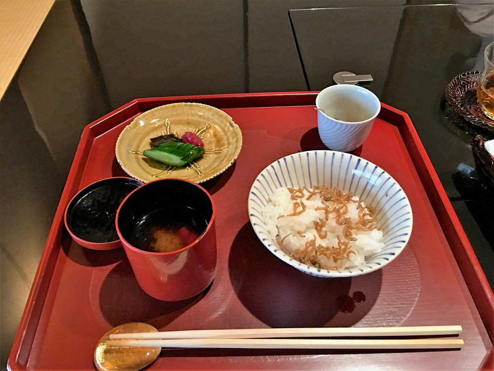 teri_Japan_Kyoto_Maiko_dinner_spiritedtable_photo2.jpg