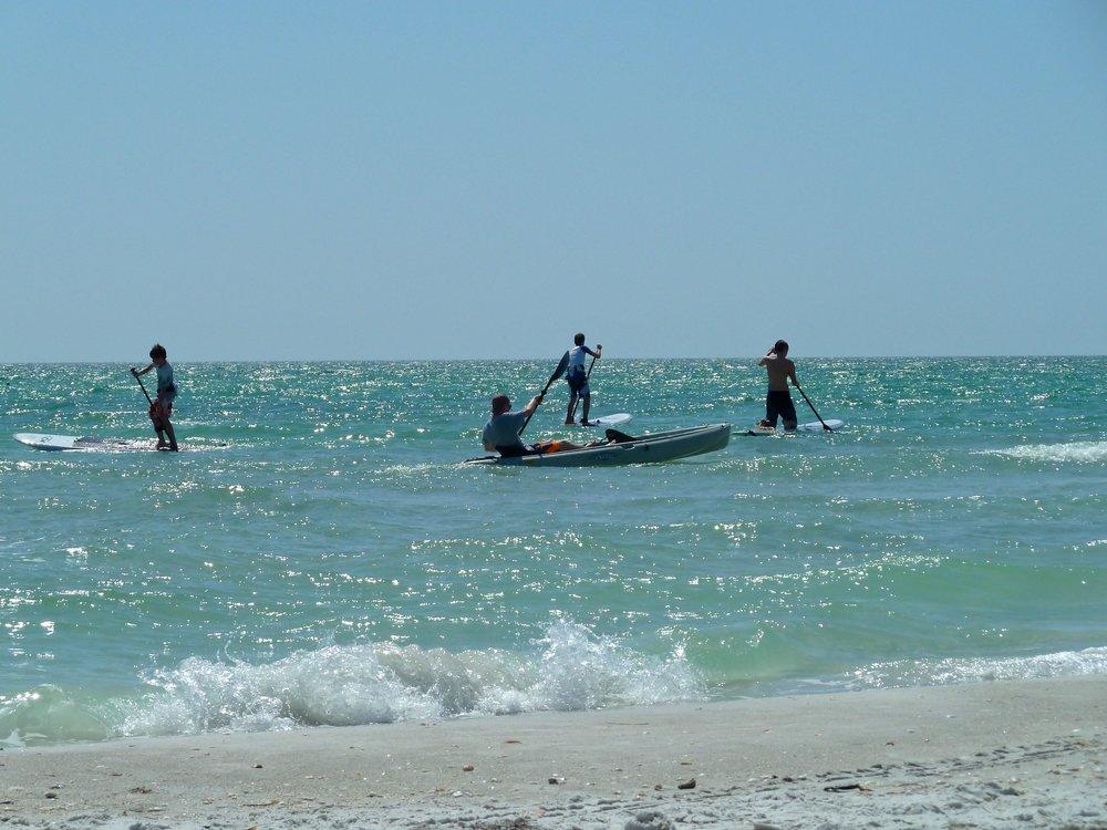 cindi_longboatkey_beach_paddleboards&canoes_spiritedtable_photo1.jpg