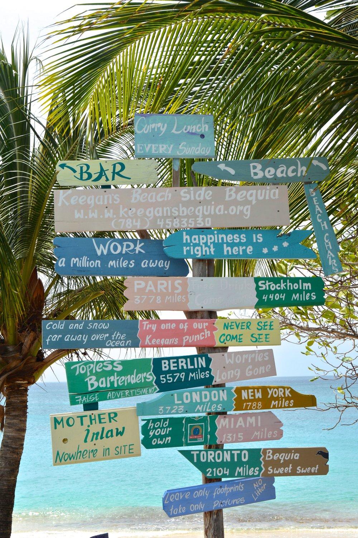 Teri_bequia_beach_spiritedtable_photo1.jpg