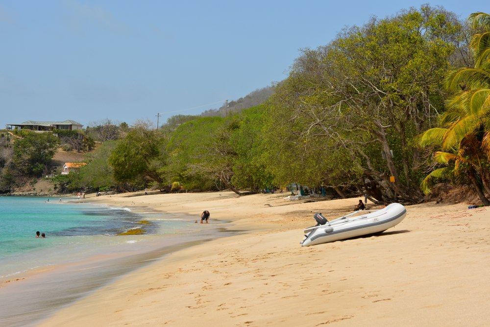 Teri_bequia_boat_beach_spiritedtable_photo1.jpg