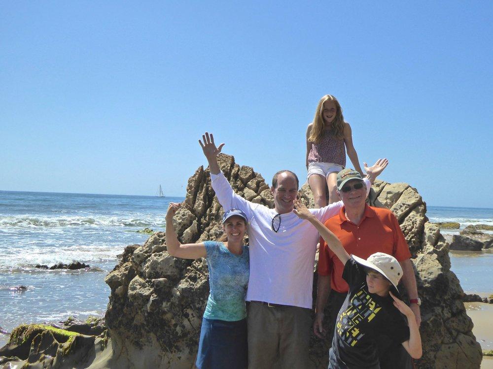 cindi_SBarbara_family_beach_spiritedtable_photo1.jpg
