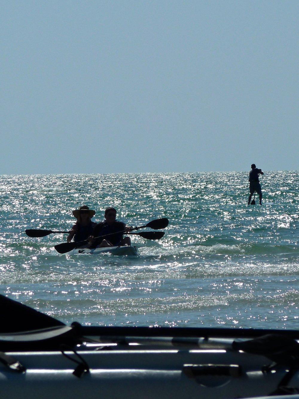 cindi_longboatkey_beach_canoe&paddleboard_spiritedtable_photo1.jpg