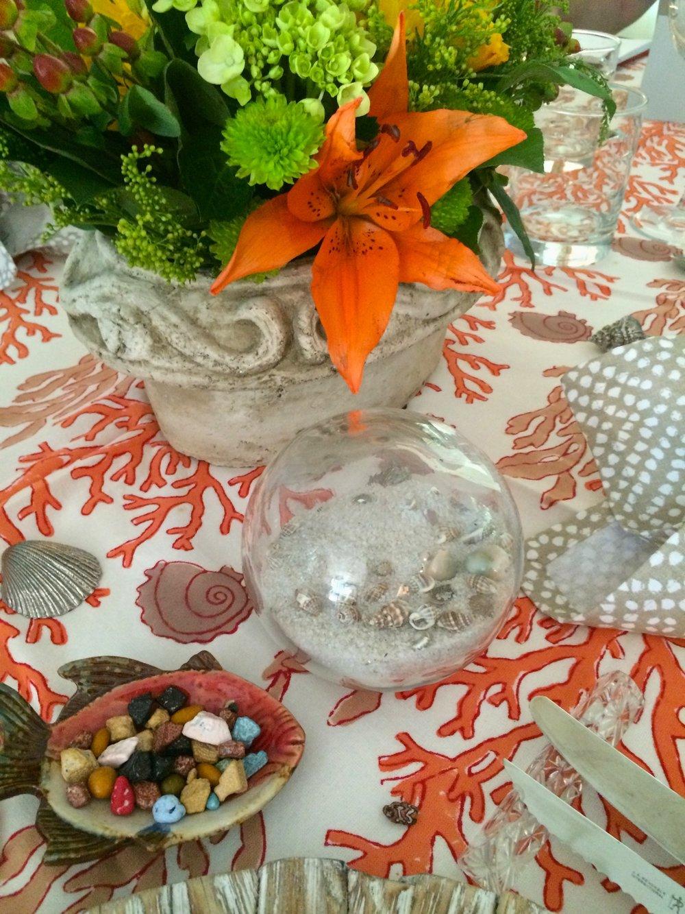 Lydie_beach_coral_tabletop_spiritedtable_photo1.jpg