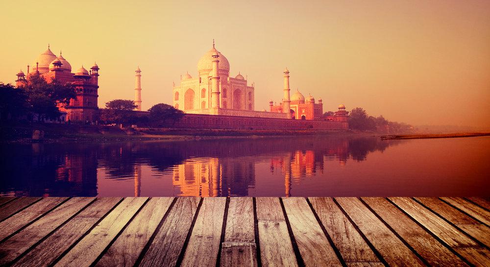 India_HD.jpg
