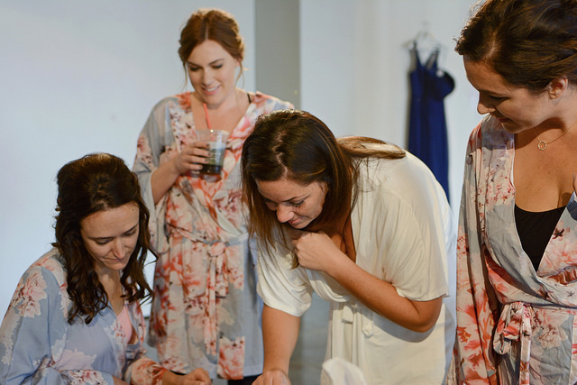 kristine_wedding_Sara&Matt_spiritedtable_photo02.jpg