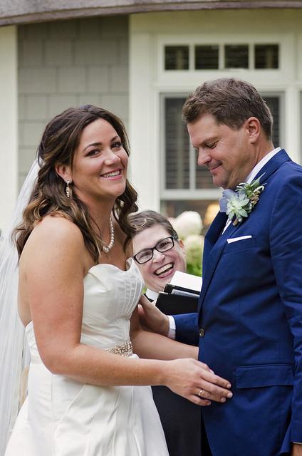 kristine_wedding_Sara&Matt_spiritedtable_photo22.jpg