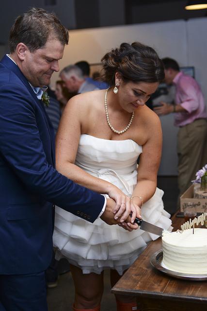 kristine_wedding_Sara&Matt_spiritedtable_photo42.jpg